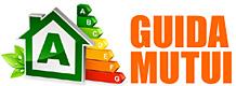 logo Mutui 2008